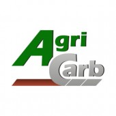 Agricarb