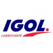 Lubrifiants IGOL